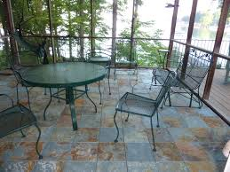 Patio Interlocking Tiles by Project Gallery For Architrex