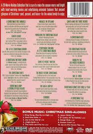 amazon com 20 movie christmas pack jill whelan kevin sizemore