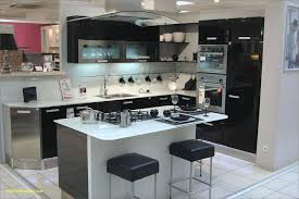 cuisines destockage destockage de cuisine cuisines destockage des cuisines de chefs