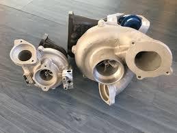 bmw 335d turbo problems bmw 335d and x5 35d hybrid turbo kit jr autotuning performance