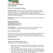 professional resume for graduate sle resume sle professional organizations fresh sle resume for lpn