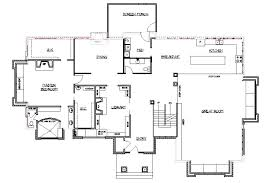 master bedroom suite floor plans room addition floor plans chrismuseler
