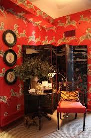 Zebra Room Divider 97 Best Decorative Screens Images On Pinterest Decorative