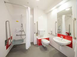 Groombridge Place Floor Plan by Tunbridge Wells Hotel Hotels In Tunbridge Wells Travelodge