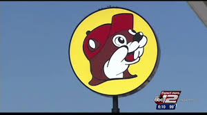 Buc Ee S Location Map Opposition Arises As Buc Ee U0027s Announces Boerne Location