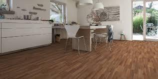 Haro Laminate Flooring Haro Laminate Special Edition Nkl 31 Walnut Pores