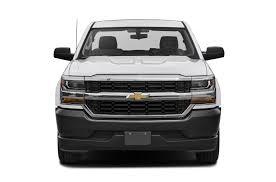 2016 chevrolet silverado 1500 price photos reviews u0026 features
