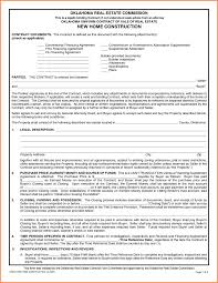 deed and agreement gallery agreement example ideas