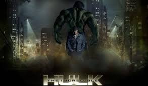 marvel movies where to watch online den of geek