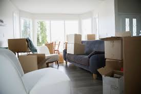 Livingroom Com Renting Is Worth A Look After Downsizing Real Estate Investments