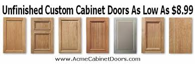 Where To Buy Cabinet Doors Only White Kitchen Cabinet Doors Only Captivating Refacing