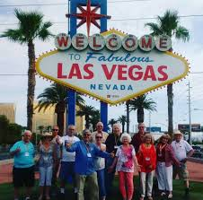 Nevada traveling agency images Comedy on deck tours home facebook