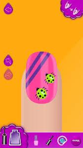 fancy nail art decoration 2016 u2013 cute manicure ideas and beauty