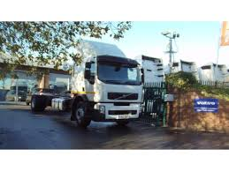 volvo 800 truck for sale volvo fe chassis cab truck for sale hgv traders powered by the