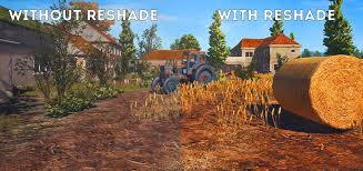 pubg reshade guide and settings improve visibility and color quality