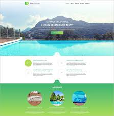 31 responsive website themes u0026 templates free u0026 premium templates