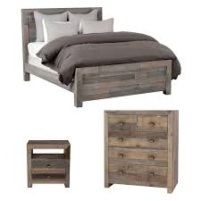 all wood bedroom furniture solid wood bedroom furniture wayfair