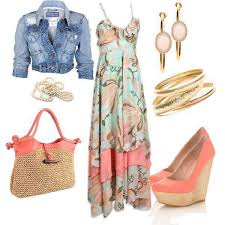 casual summer ideas 30 casual summer combinations style motivation