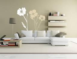 Bedroom Walls Design Wall Design Decals