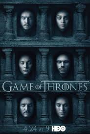 new u0027game of thrones u0027 posters contain hidden clues business insider