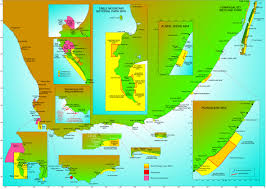 Cape Of Good Hope On World Map by Department Of Agriculture Forestry And Fisheries U003e Branches