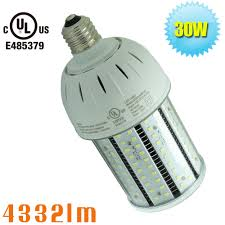 Daylight Led Light Bulbs by Compare Prices On 30w Daylight Bulb Online Shopping Buy Low Price