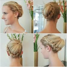 Hochsteckfrisurenen Dirndl by Mhk Style Dirndl Frisuren O Zopft Is Mhk Hairstyle
