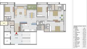 Antilla Floor Plan Goyal U0026 Co Construction Goyal Riviera Elite Floor Plan Goyal