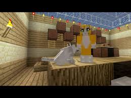 stampy club house and is dog stampy pinterest