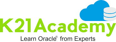 oracle cloud dba step by step activity guides training from