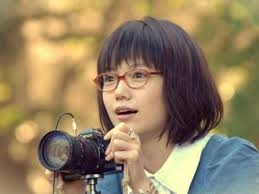 list film jepang komedi romantis 47 best film japan film jepang images on pinterest japanese