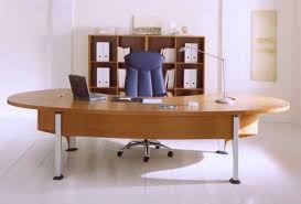 Personal Office Design Ideas Brave Avant Garde Style In Modern Interior Design And Decorating
