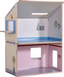 Haba Schreibtisch Haba Puppenhaus Little Friends Geschenke Im Kinderlampenland Kaufen