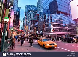 new york city halloween usa new york city dark halloween night after hurricane sandy
