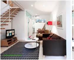 Craigslist 1 Bedroom Apartment Craigslist One Bedroom Apartments For Rent Inspirational 1 Bedroom