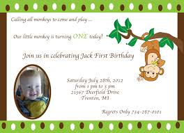 sample birthday invitation wording for kids images invitation
