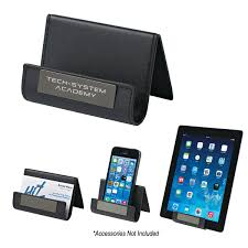 Promotional Business Card Holders Custom Business Card Holders Wholesale Prices Inkhead Com