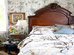 rustic bedroom decorating ideas rustic bedroom decor rustic bedroom decorating ideas rustic bedroom