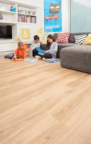 Define Laminate Flooring Flooring For Families Choices Flooring
