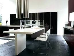 cuisine design pas cher cuisine pas cher forum discount meub 5 socialfuzz me