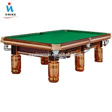 l shaped pool table l shaped pool table l shaped pool table suppliers and manufacturers