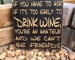 funny bar sign etsy