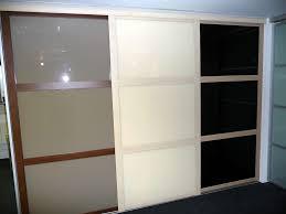 Glass Bifold Closet Doors Custom Bifold Closet Doors Home Depot Frosted Glass Sizes