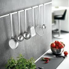 ustensiles de cuisine en inox ustensiles de cuisine en inox dlicieux support ustensiles cuisine