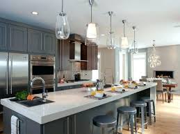 kitchen island fixtures modern kitchen island lighting ideas contemporary