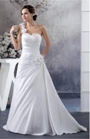 inexpensive wedding gowns cheap wedding dresses bjsbridal