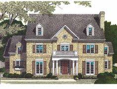 5 bedroom dutch colonial house plans photo home design
