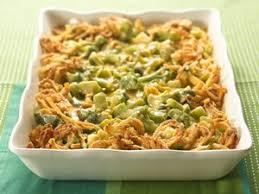 7 broccoli cauliflower casseroles easy healthy delicious