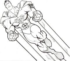 download coloring pages superheroes coloring pages superheroes