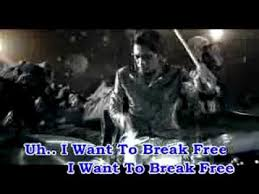 free download mp3 dewa 19 new version dewa 19 i want to break free youtube